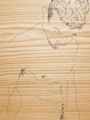 Nude Laminate #20
